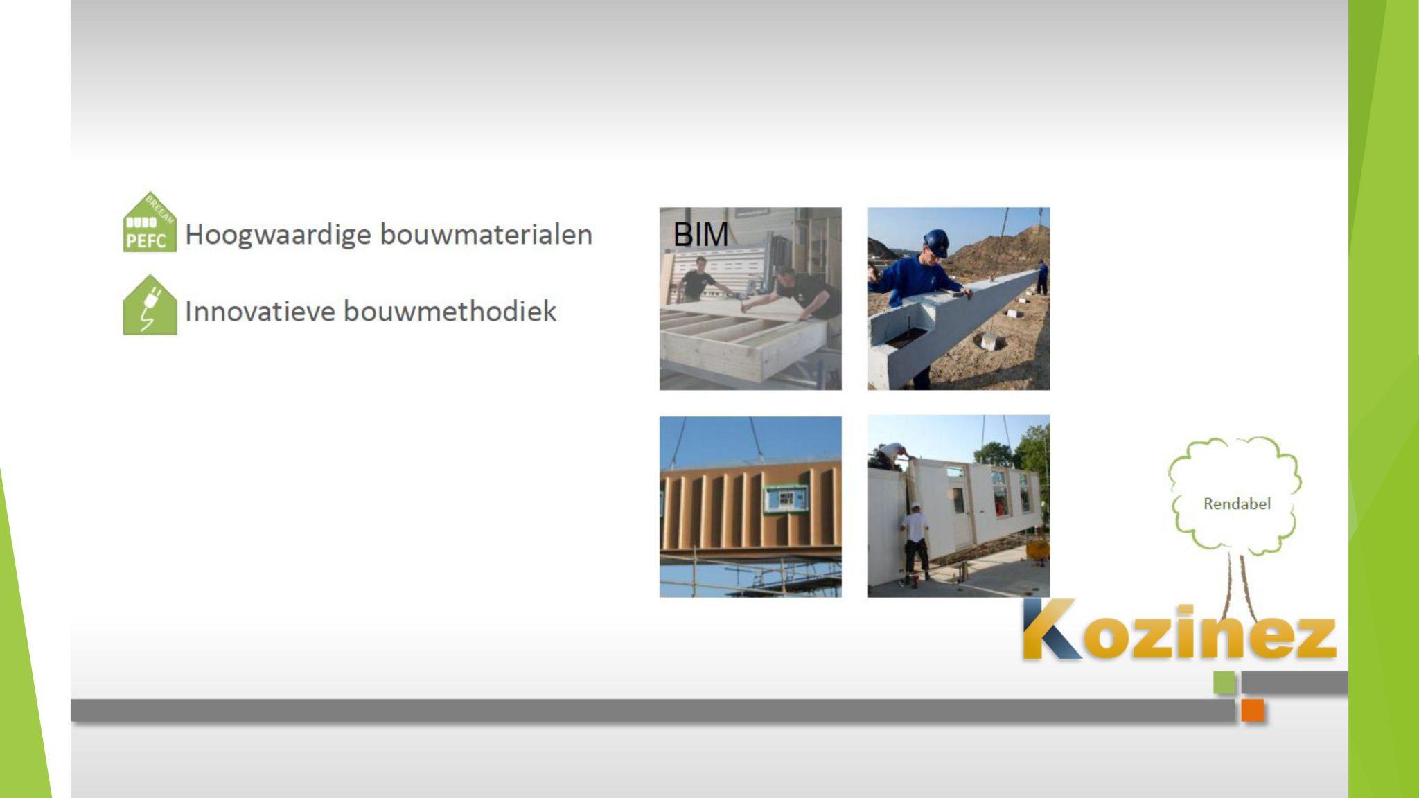 Presentatie_Kozinez-10
