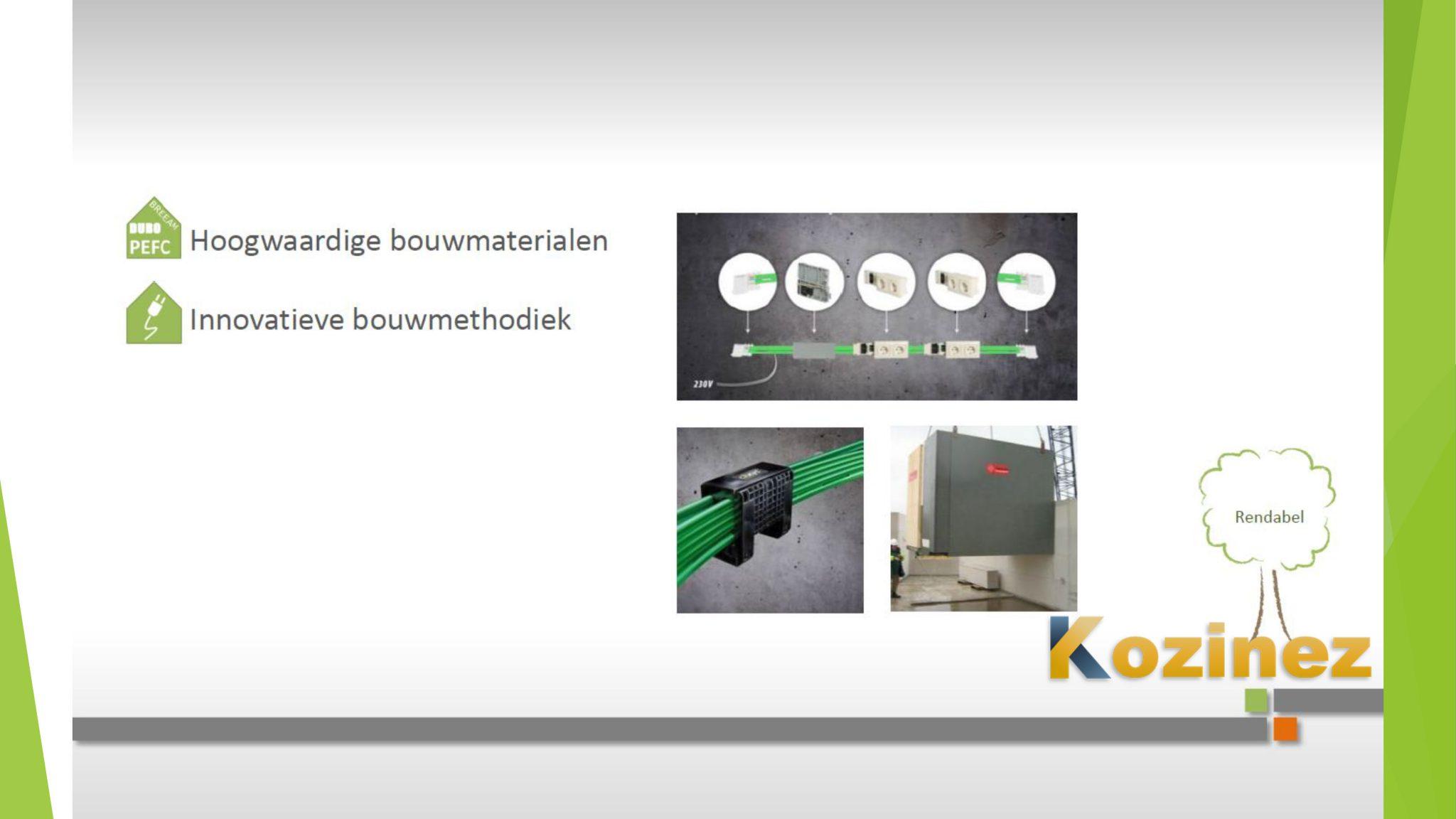 Presentatie_Kozinez-11