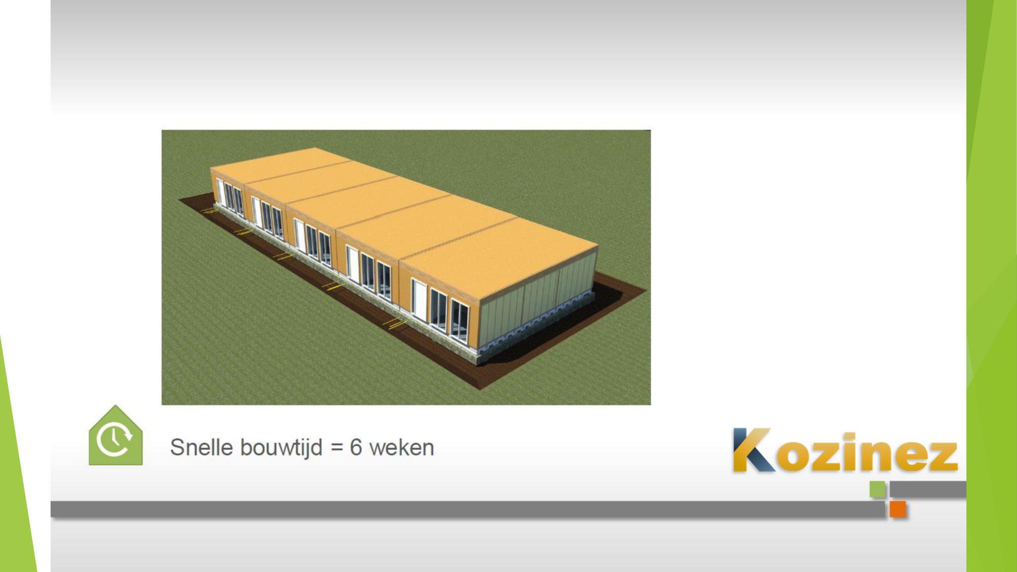 Presentatie_Kozinez-31