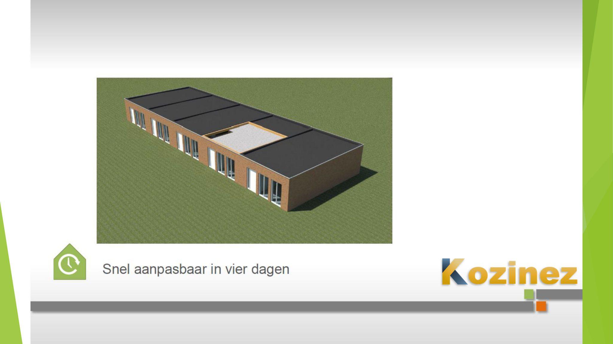 Presentatie_Kozinez-34