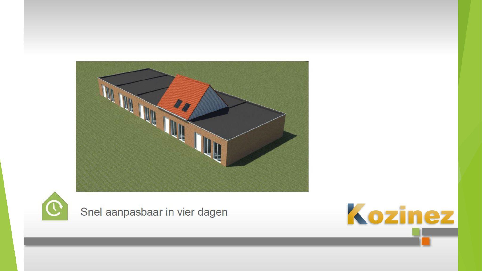 Presentatie_Kozinez-36
