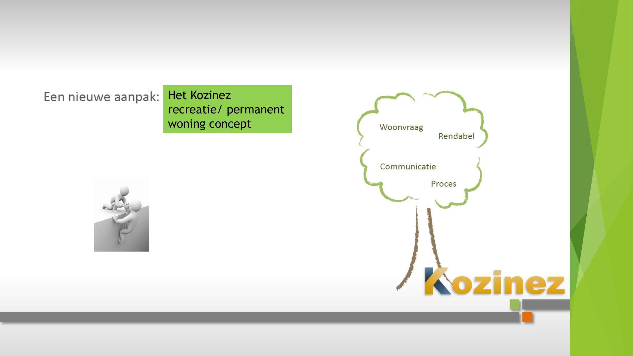 Presentatie_Kozinez-6