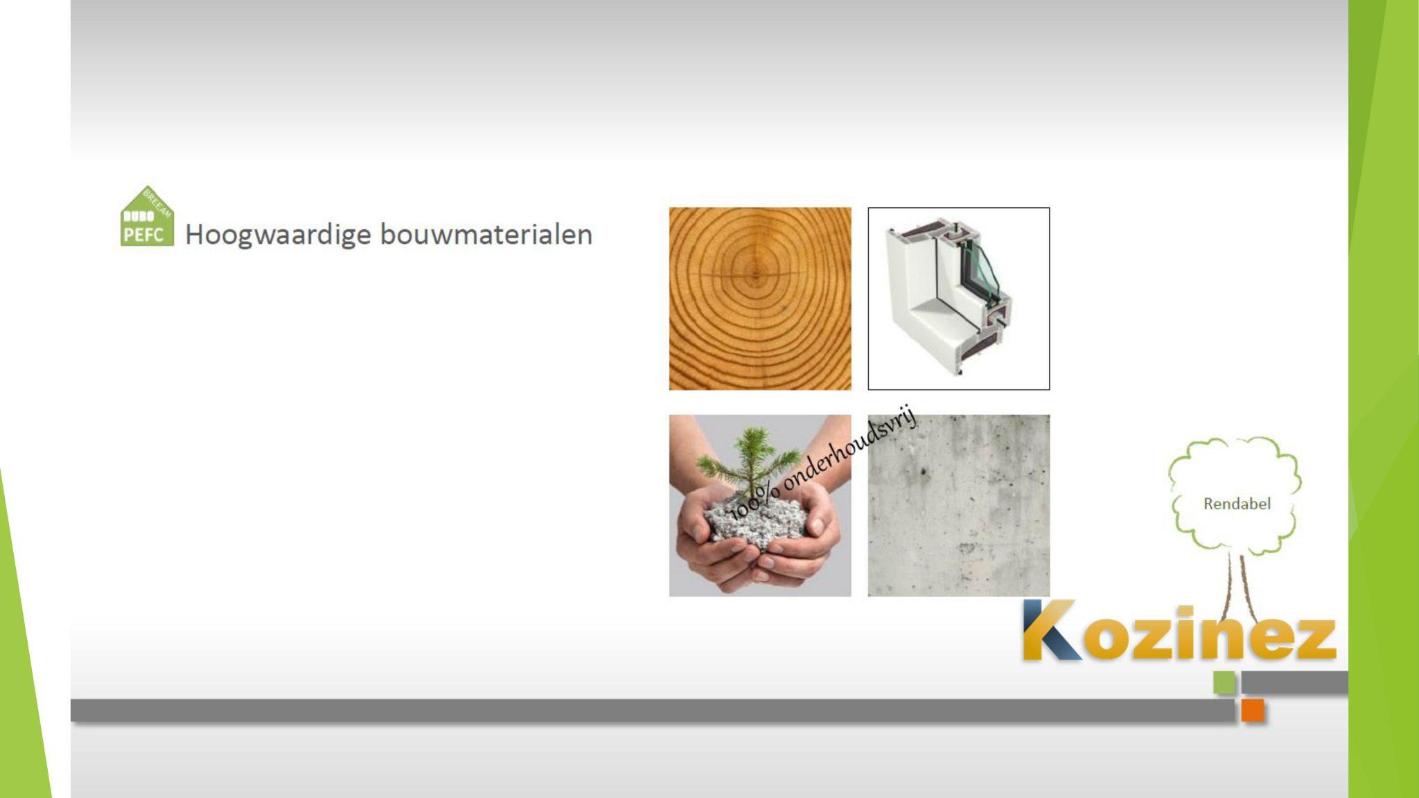 Presentatie_Kozinez-9