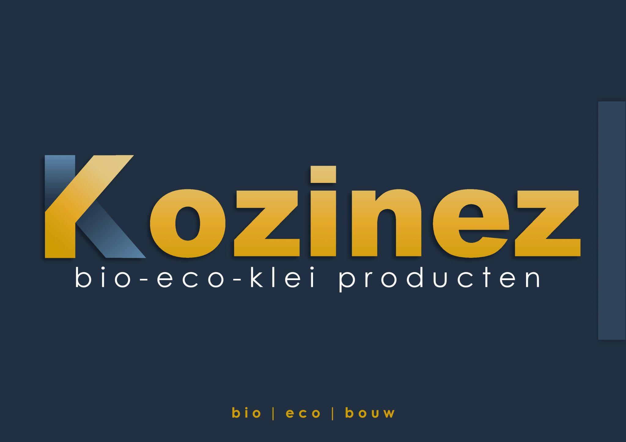 Kozinez Bio-Eco-Klei catalogus-page-001