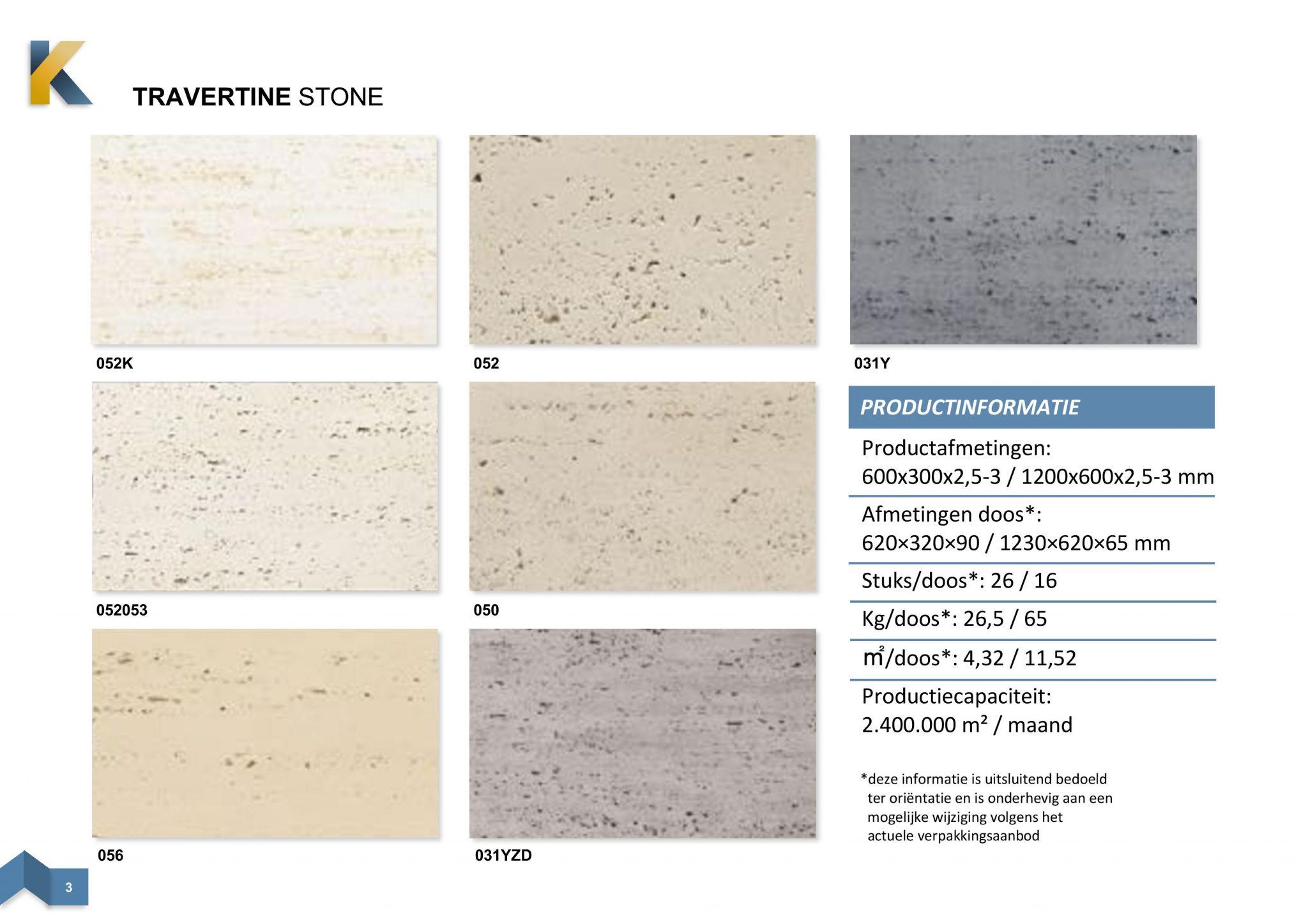 Kozinez Bio-Eco-Klei catalogus-page-004