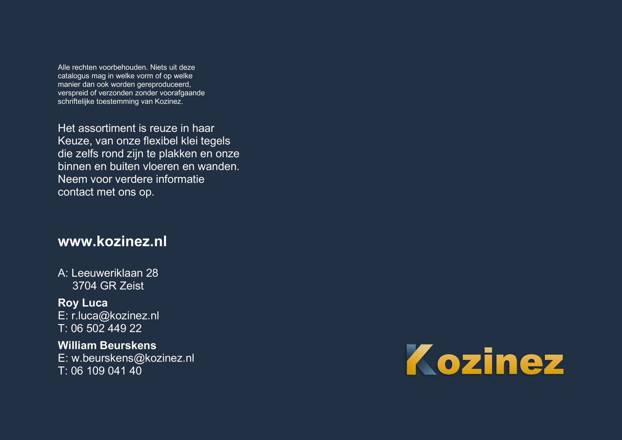 Kozinez Bio-Eco-Klei catalogus-page-030