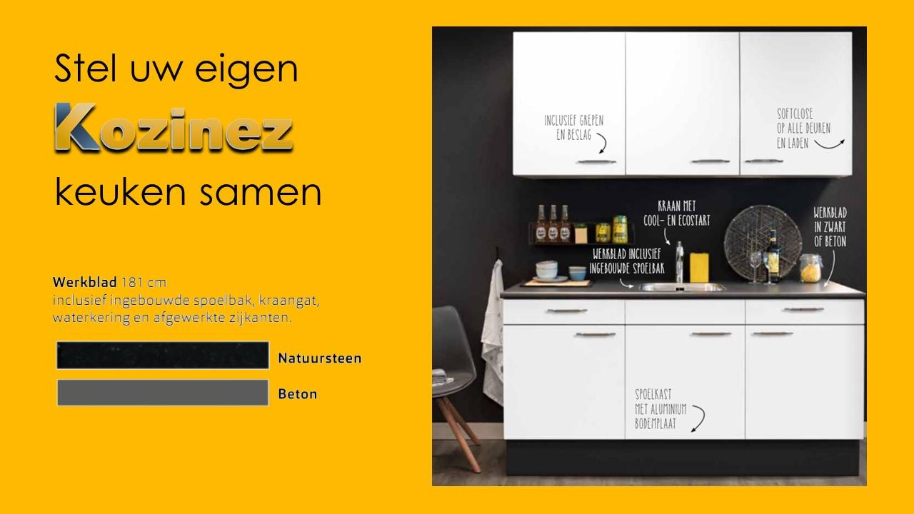 Keukens-van-Kozinez-01