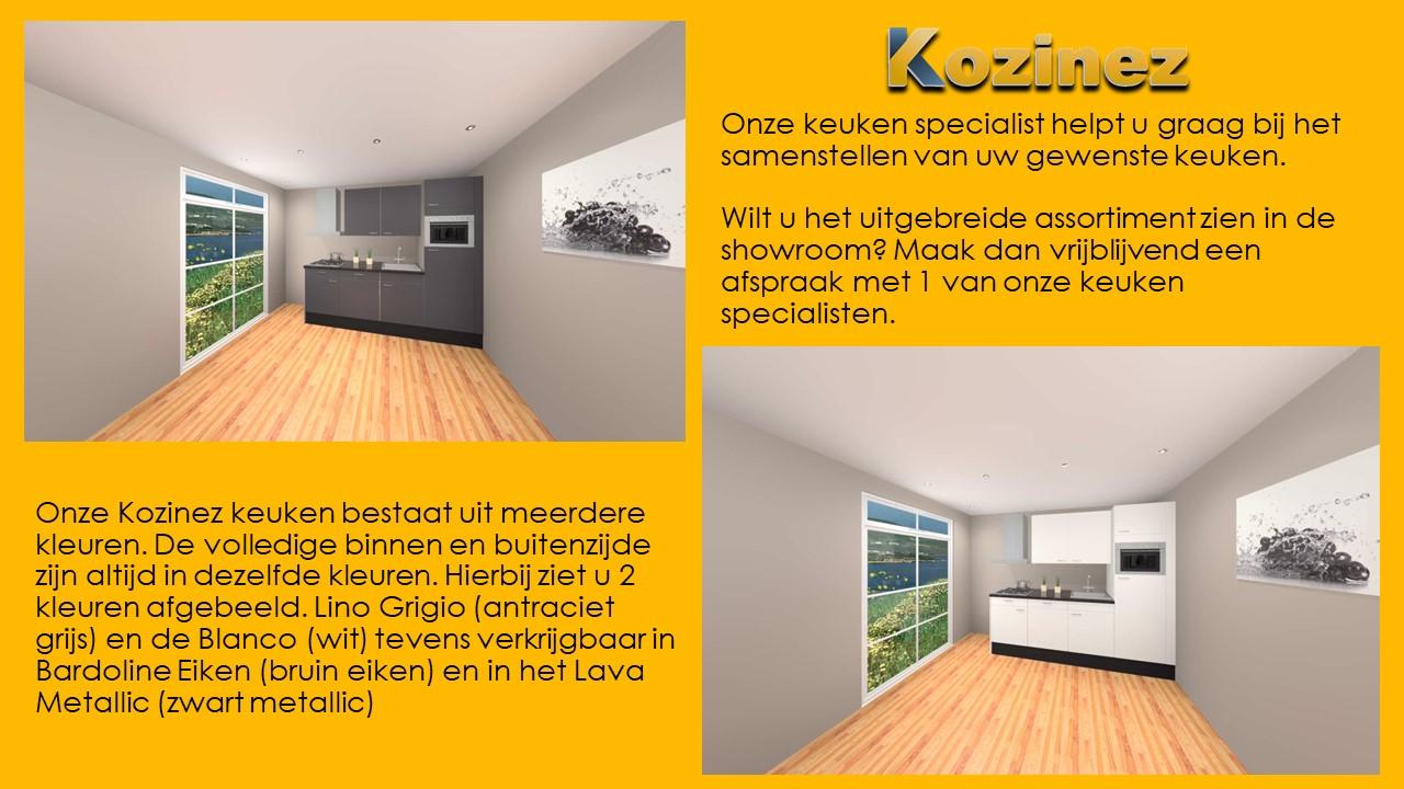 Keukens-van-Kozinez-02