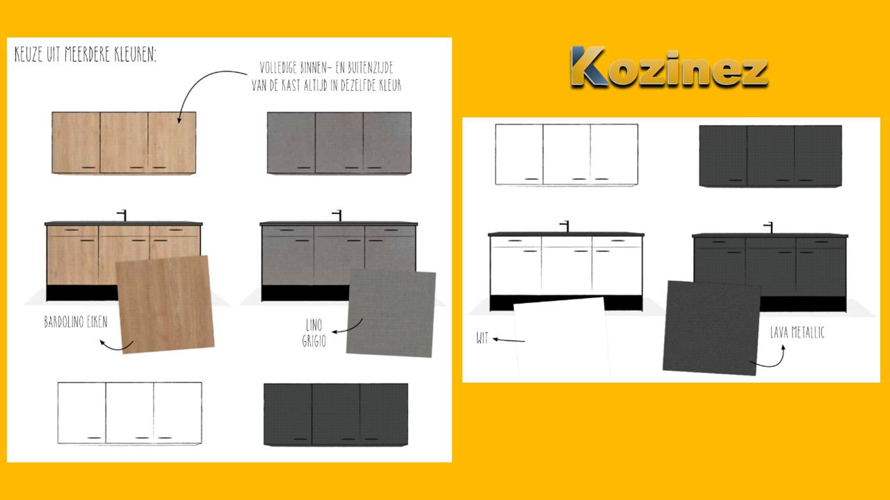 Keukens-van-Kozinez-03