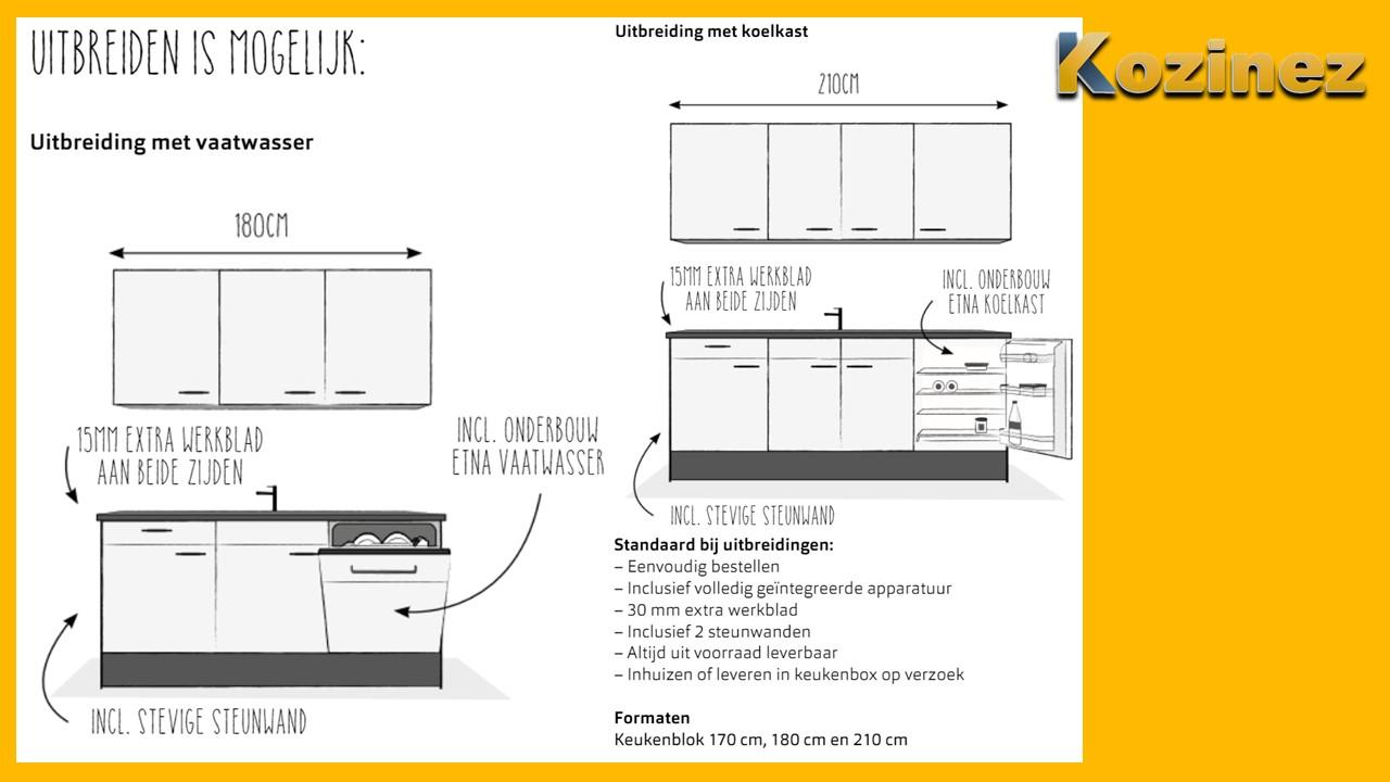 Keukens-van-Kozinez-04