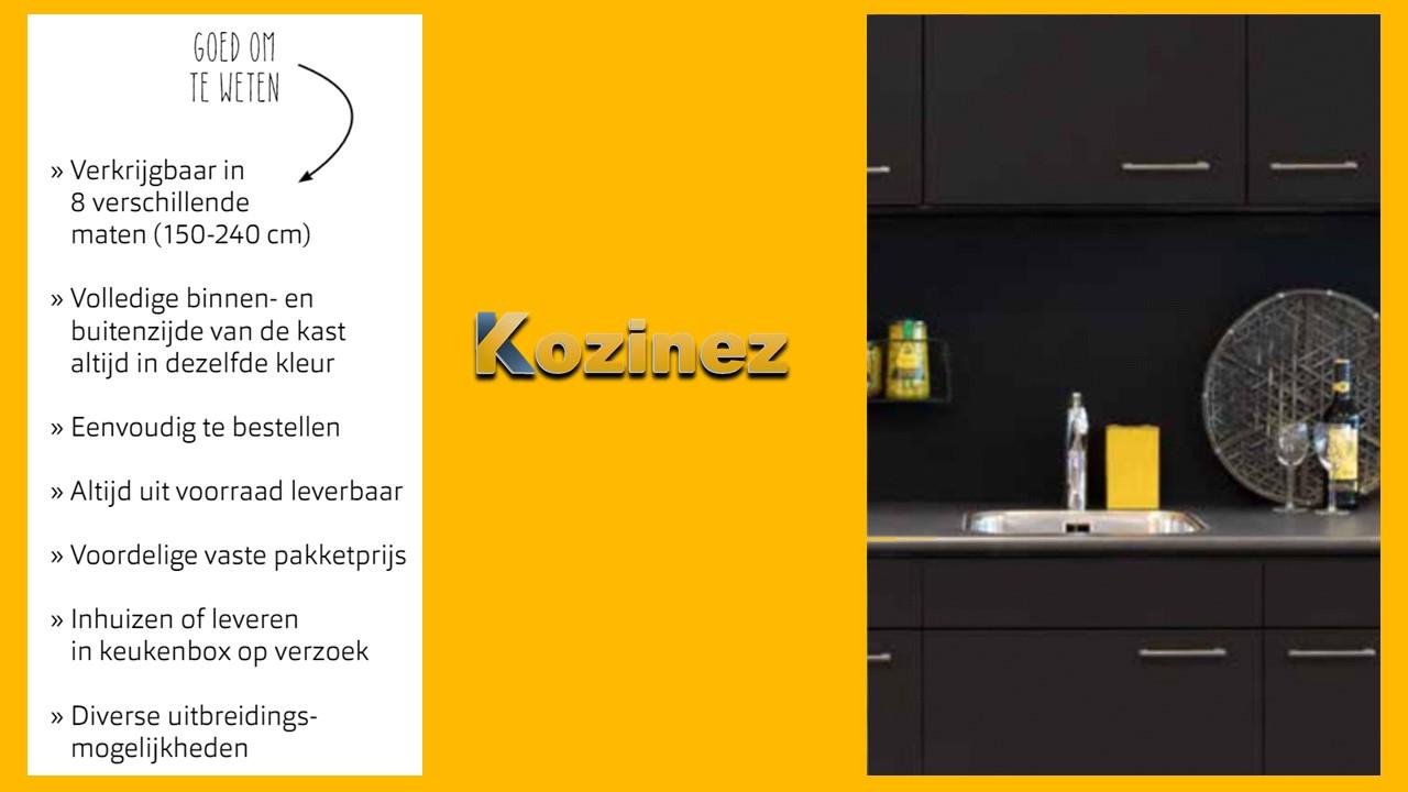 Keukens-van-Kozinez-05