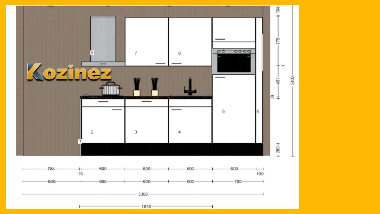 Keukens-van-Kozinez-06