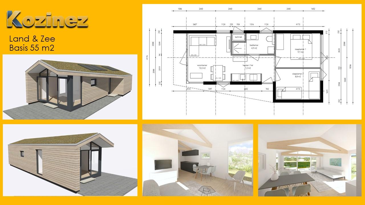 Tinyhouses-van-Kozinez-02