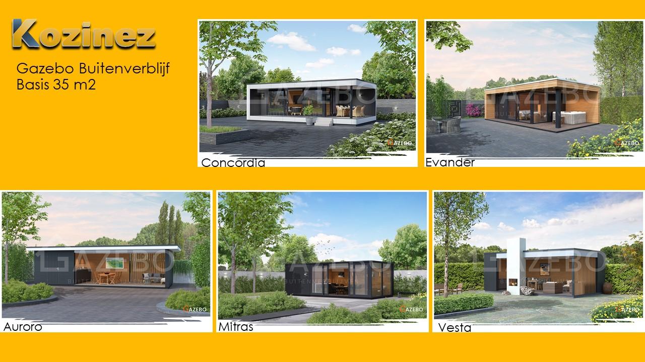 Tinyhouses-van-Kozinez-03