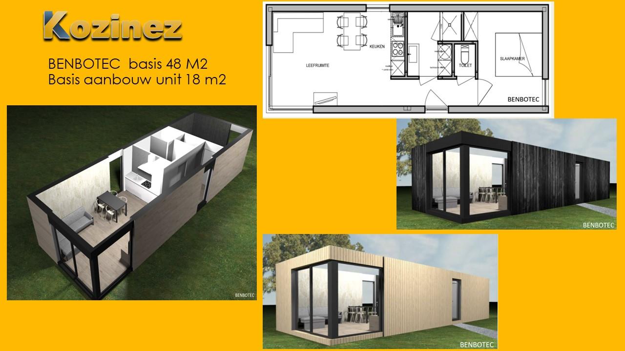 Tinyhouses-van-Kozinez-04