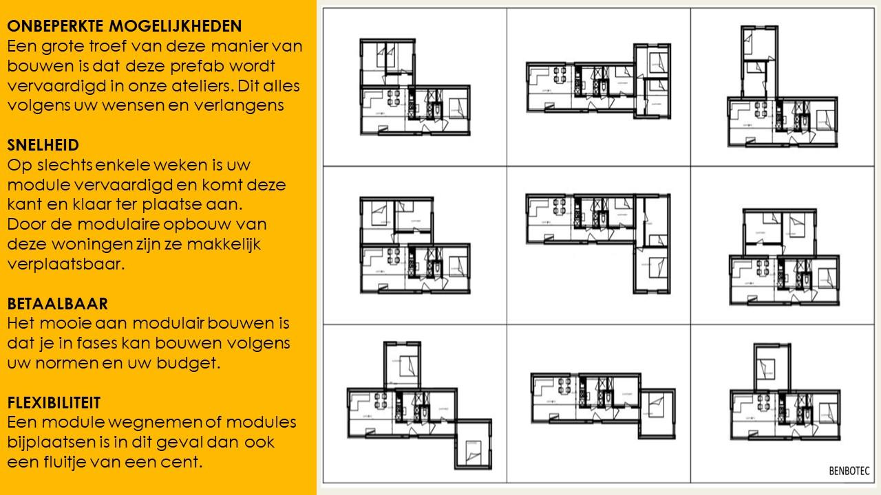 Tinyhouses-van-Kozinez-05