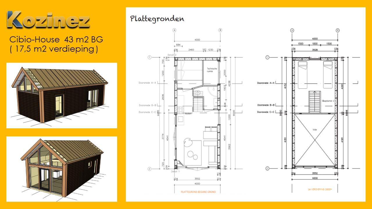 Tinyhouses-van-Kozinez-06