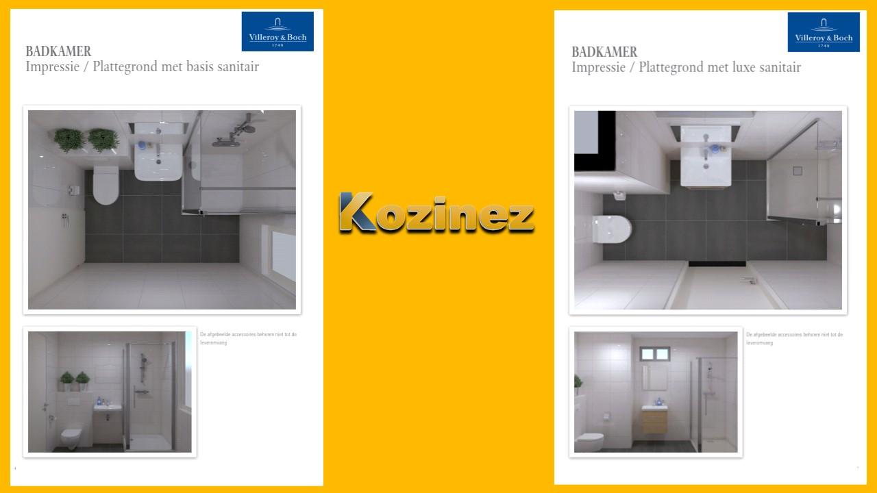 Tinyhouses-van-Kozinez-07