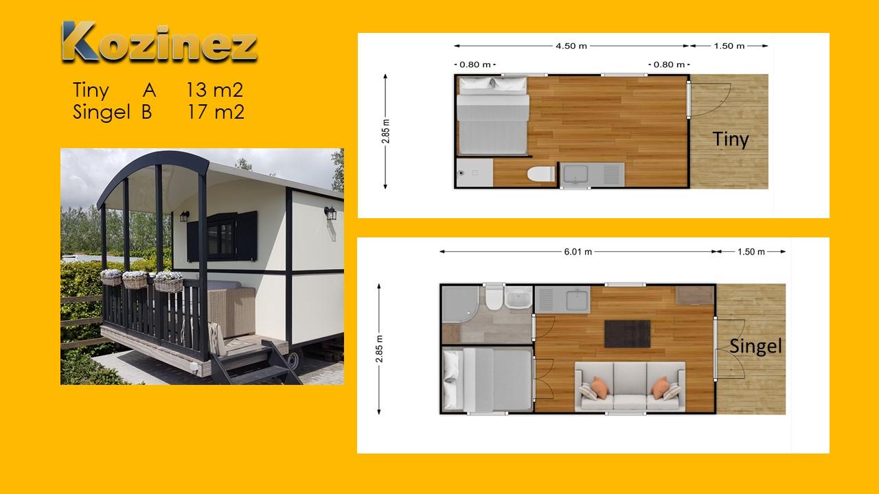 Tinyhouses-van-Kozinez-08